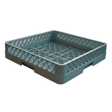 Dishwasher Bowl Racks