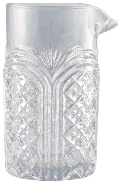Astor Mixing Glass 50cl/17.5oz