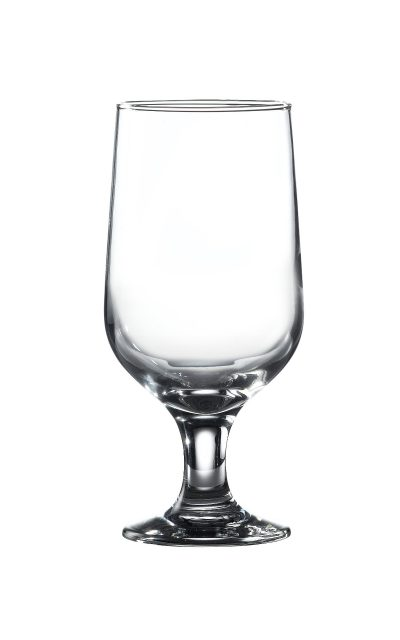 Belek Stemmed Beer Glass 37.5cl / 13.2oz
