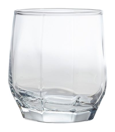 Diamond Rocks Tumbler 21.5cl/7.5oz