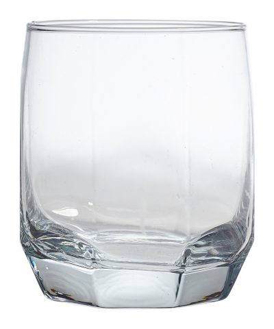 Diamond Rocks Tumbler 31cl/11oz
