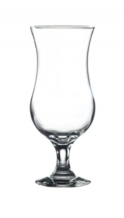 Fiesta Hurricane Cocktail Glass 46cl / 16oz