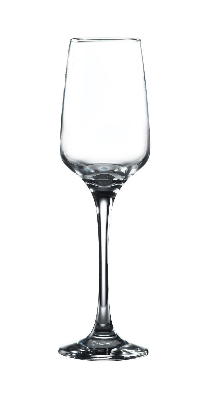 Lal Champagne / Wine Glass 23cl / 8oz