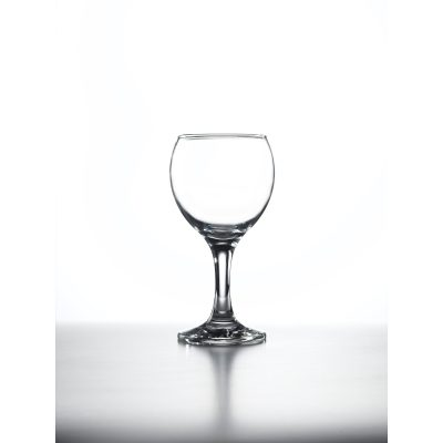 Misket Wine Glass 21cl / 7.25oz