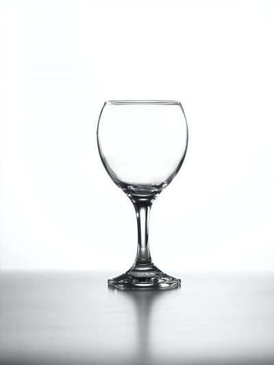 Misket Wine Glass 26cl / 9oz