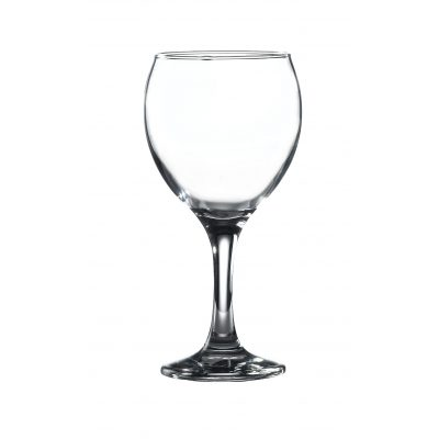 Misket Wine / Water Glass 34cl / 12oz