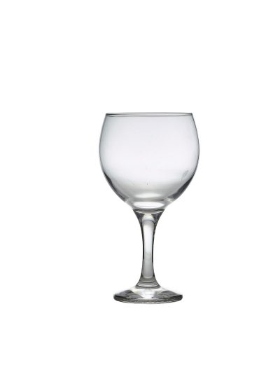 Misket Coupe Cocktail Glass 64.5cl/22.5oz