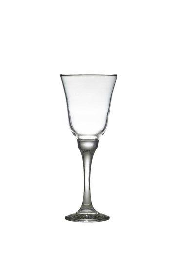 Resital Wine Glass 24.5cl/8.5oz