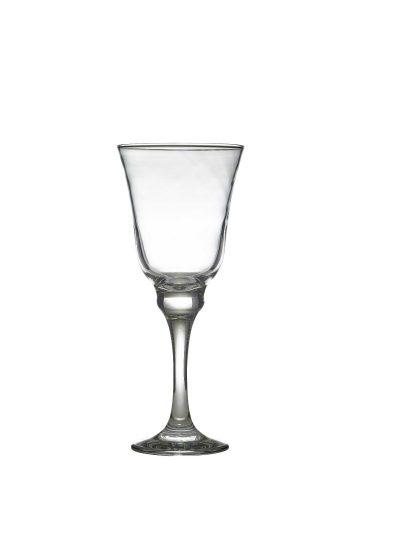 Resital Wine Glass 31.5cl/11oz