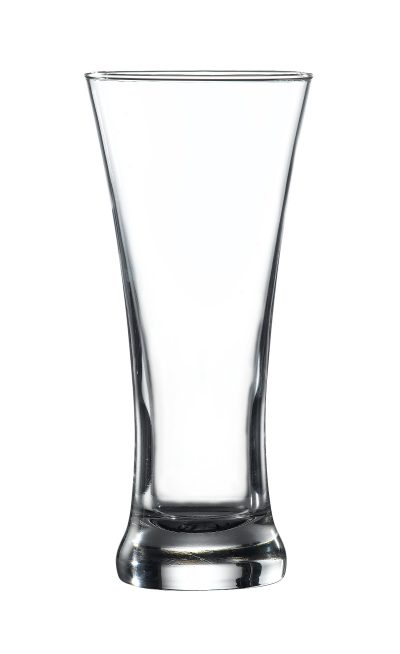Sorgun Pilsner Beer Glass 38cl / 13.25oz