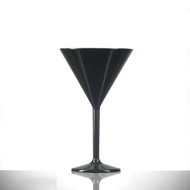 Black Martini