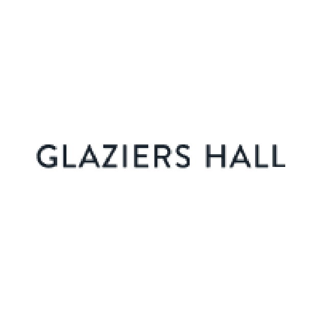 Glaziers Hall