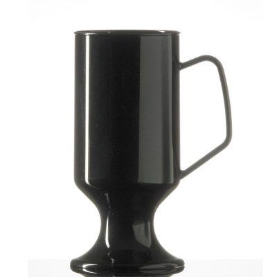 black_plastic_coffee_mug_uk