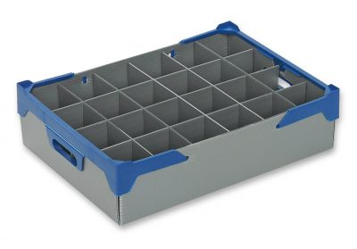 glass-storage-box