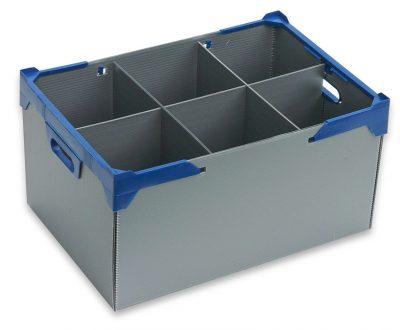 glassware-box