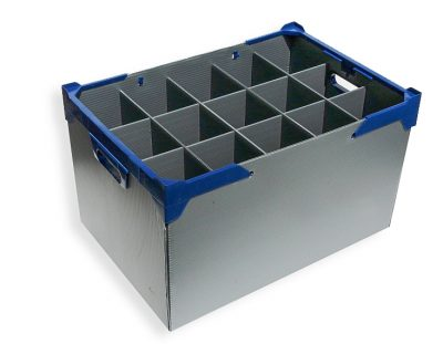 glassware-carrying-transport-shipping-box