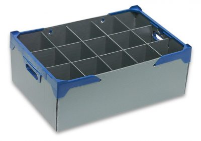 glassware-storage-crate