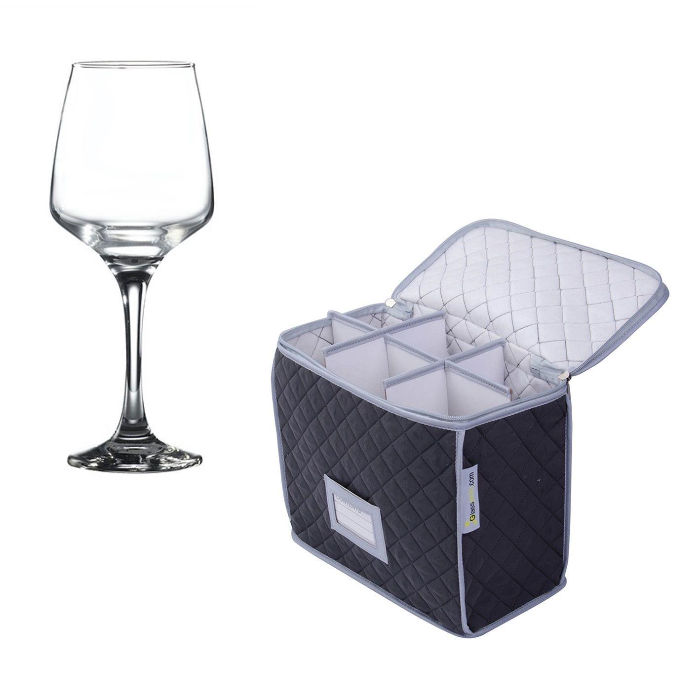 lal_wine_glass