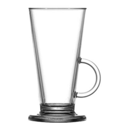 plastic_coffee_latte_mugs_unbreakable