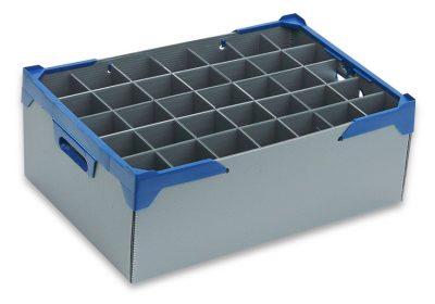stemware-box