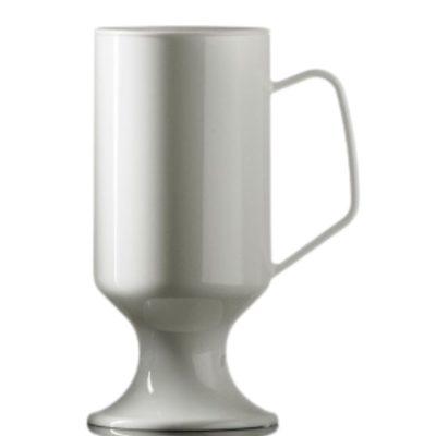 white_plastic_mug_plastic_coffee_mug