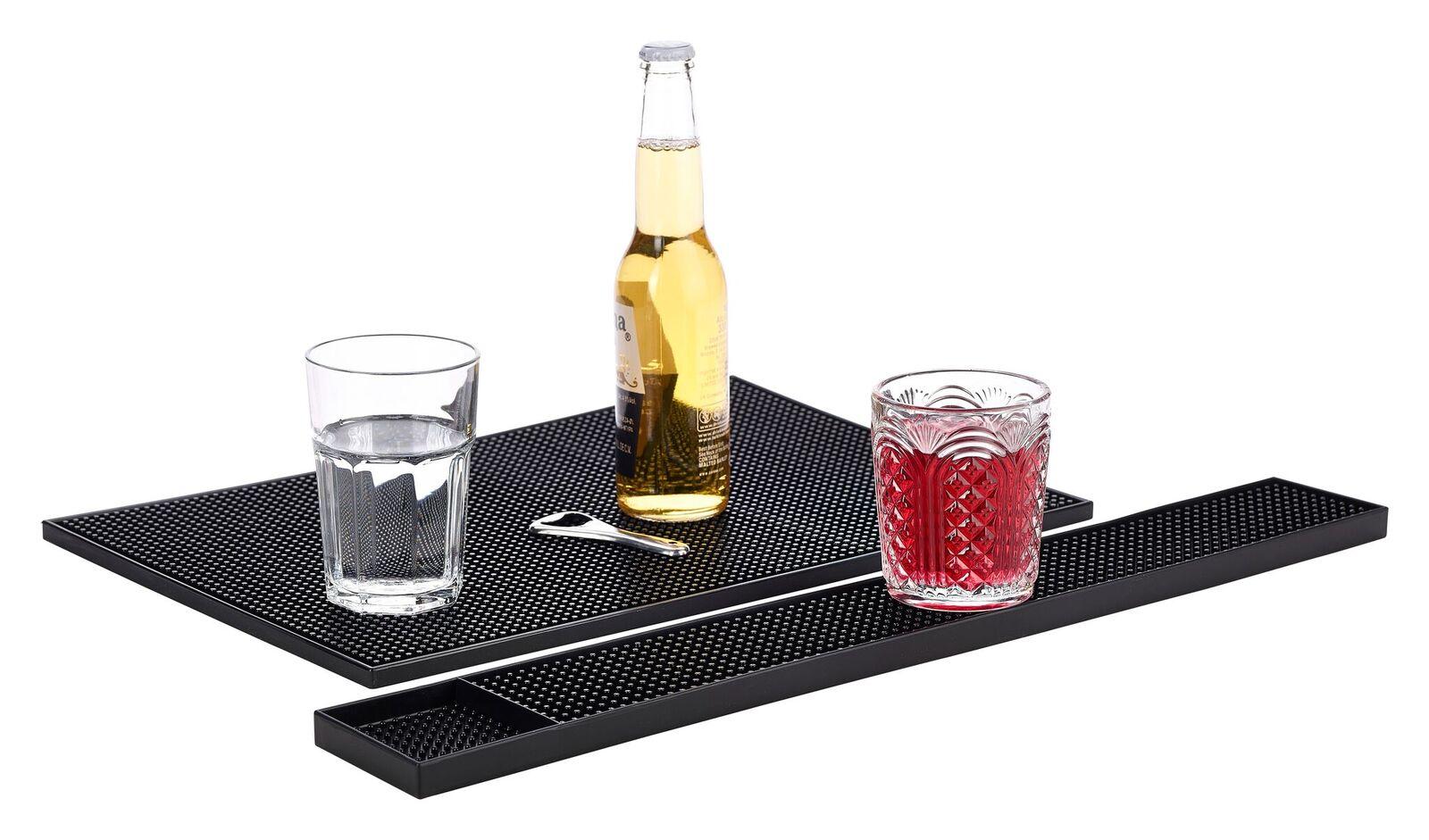 Shelf Liners & Drip Trays