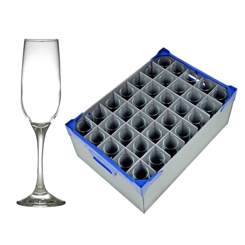 Glassware-Storage-Boxes-UK