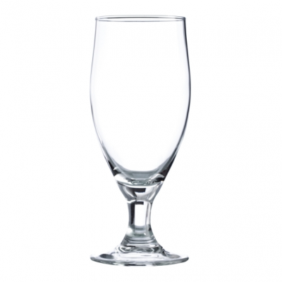 FT Dunkel Stemmed Beer Glass 38cl/13.4oz
