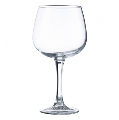 Ibiza Gin Cocktail Glass 72cl/25.3oz