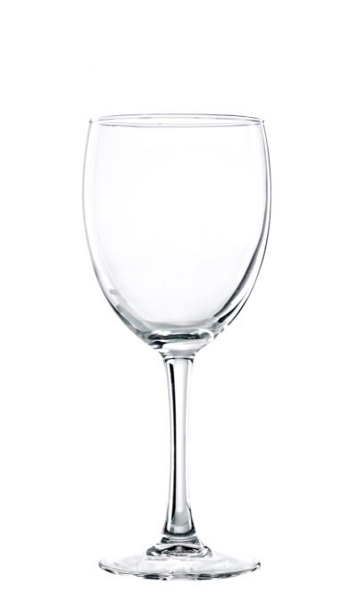 FT Merlot Wine Glass 42cl/14.75oz