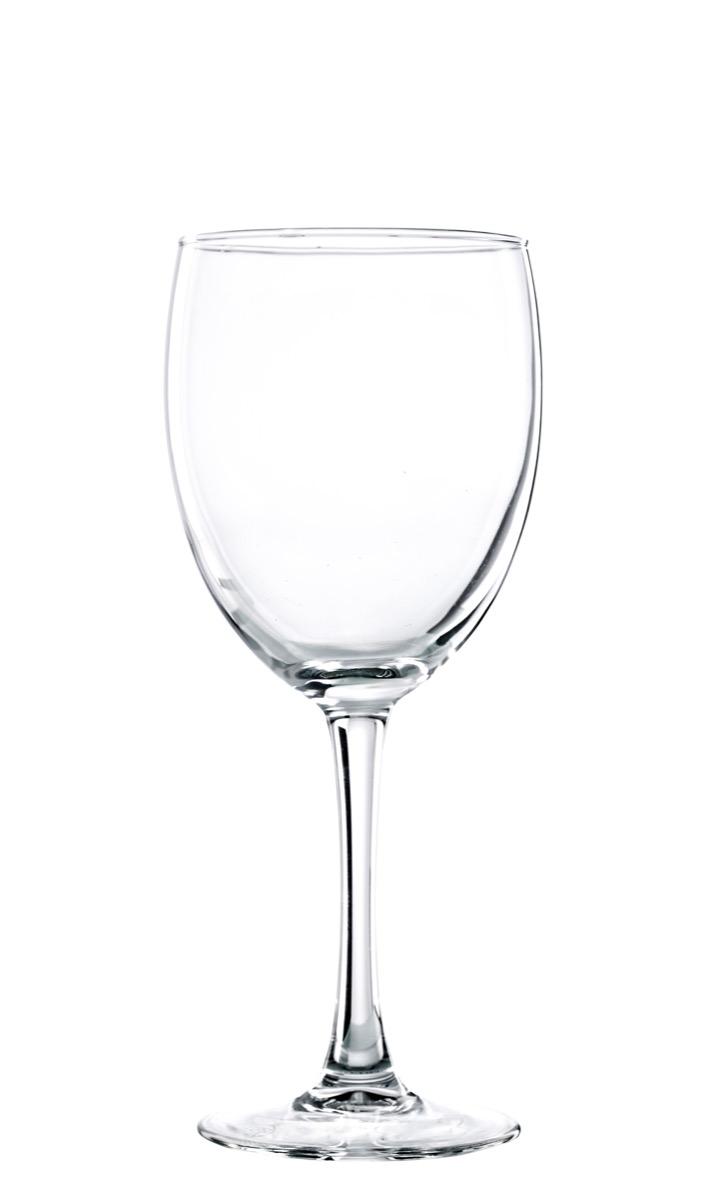 FT Merlot Wine Glass 42cl/14.75oz