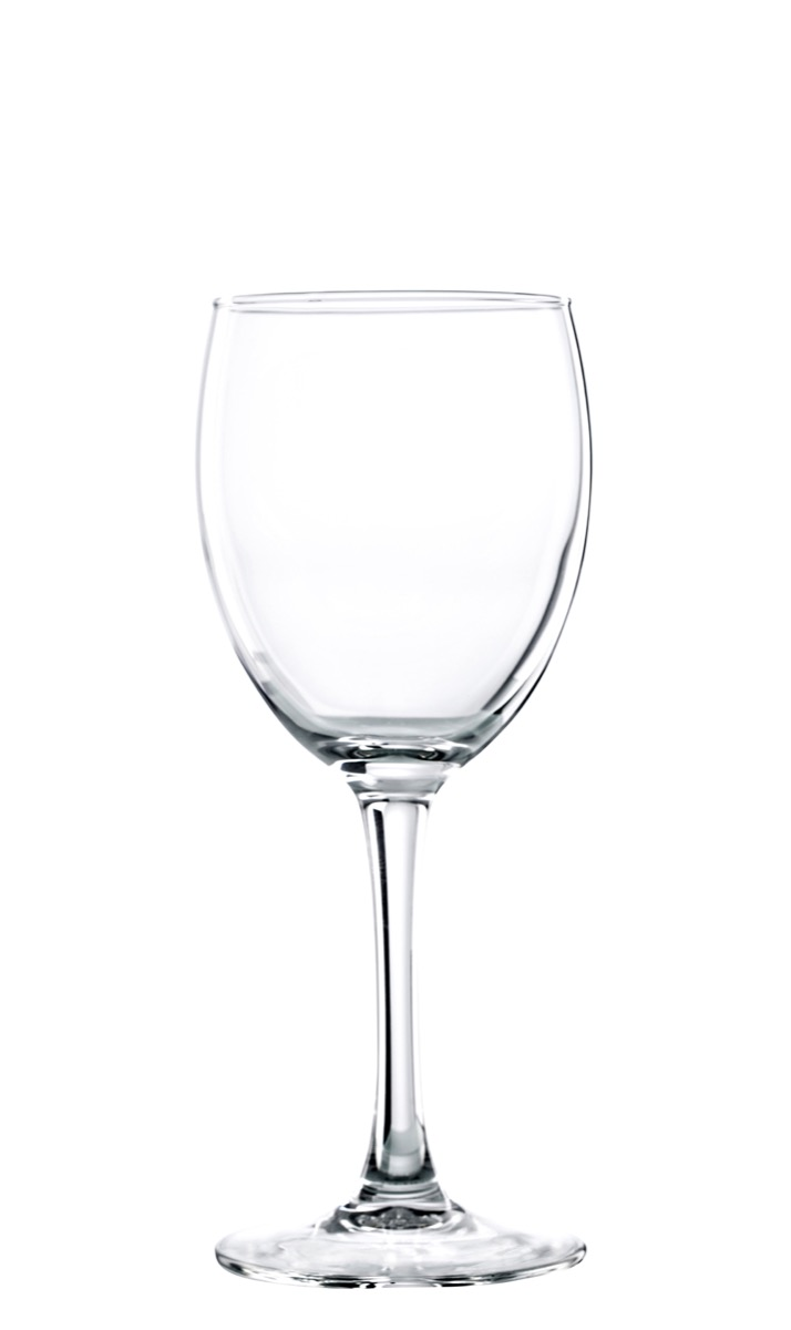 FT Merlot Wine Glass 31cl/10.9oz
