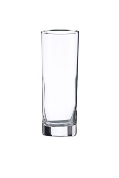 Aiala Hiball Tumbler 31cl/10.9oz
