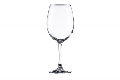 FT Syrah Wine Glass 58cl/20.4oz