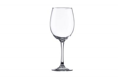FT Syrah Wine Glass 47cl/16.5oz