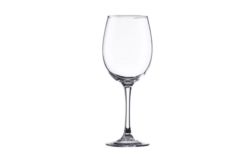 FT Syrah Wine Glass 47cl/16.5oz