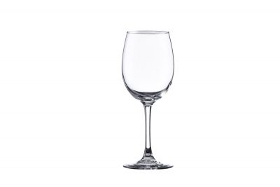 FT Syrah Wine Glass 35cl/12.3oz