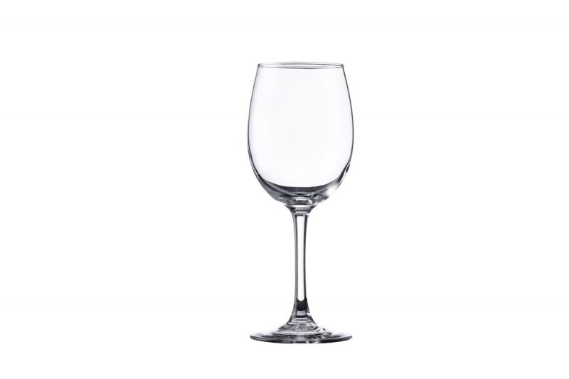 FT Syrah Wine Glass 35cl/12.3oz