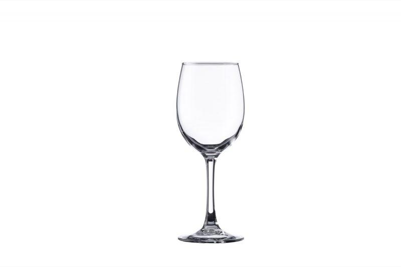 FT Syrah Wine Glass 25cl/8.8oz