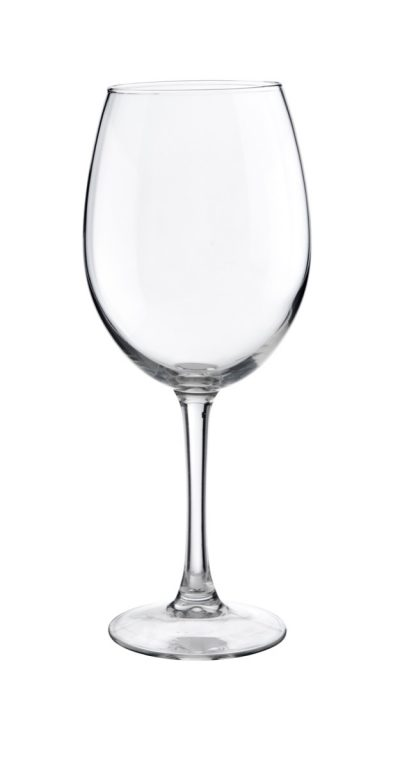 Pinot Wine Glass 35cl/12.3oz