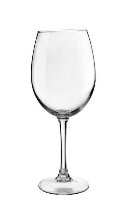 Pinot Wine Glass 58cl/20.4oz