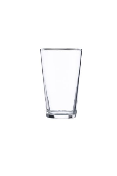 FT Conil Beer Glass 28cl/9.9oz