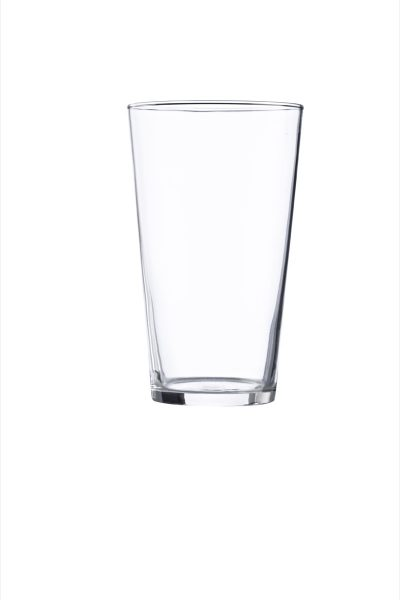 FT Conil Beer Glass 56cl/19.7oz