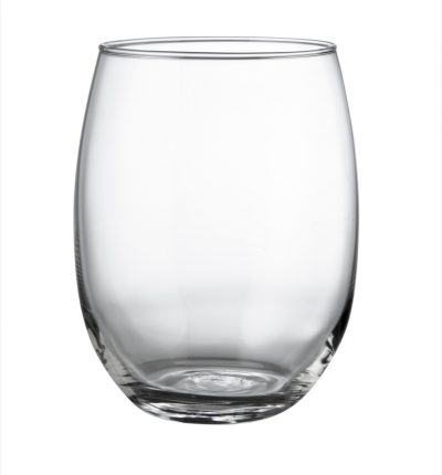 Pinot Rocks Tumbler 35cl/12.3oz