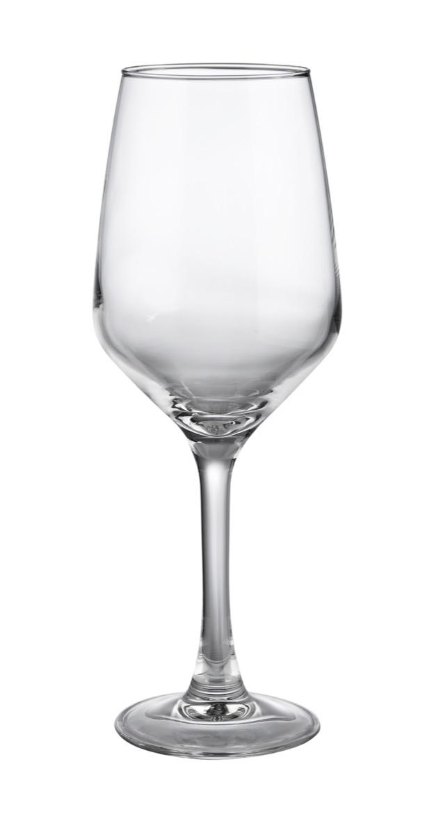 Mencia Wine Glass Small
