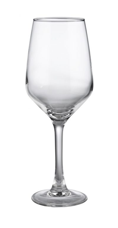 FT Mencia Wine Glass 58cl/20.4oz
