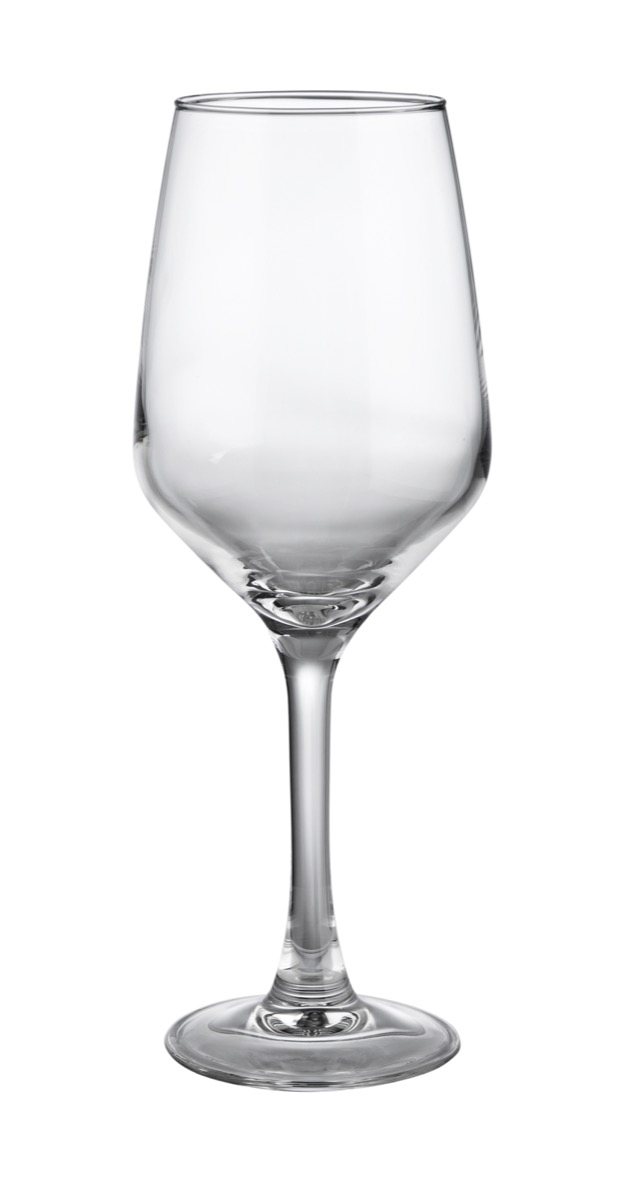 FT Mencia Wine Glass X Large