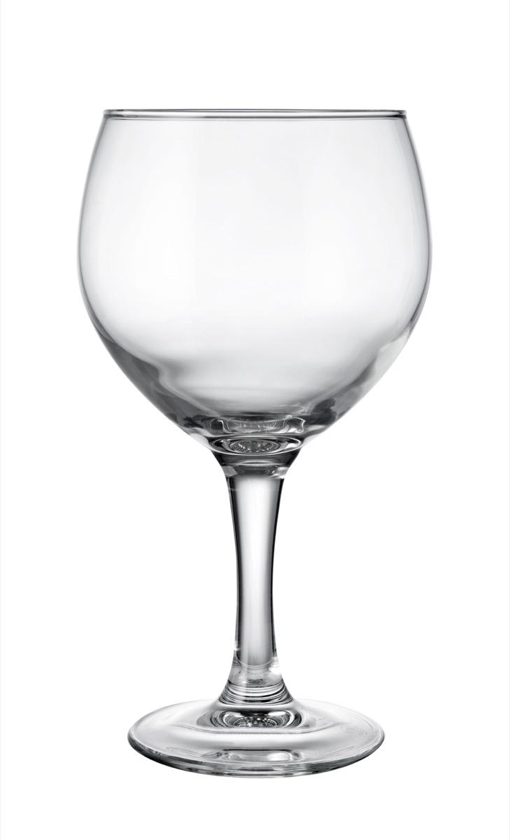 FT Havana Gin Cocktail Glass 41cl/14.4oz