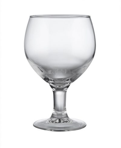 FT Toscana Stemmed Beer Glass 62cl/21.8oz