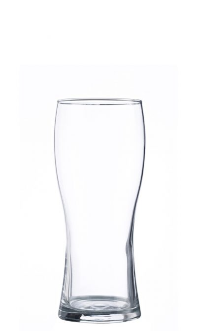 Helles Beer Glass 65cl/22.9oz